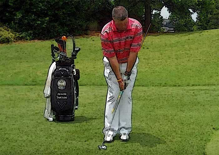 Chipstick Drill: Eliminate Fat And Thin Shots